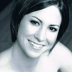 Angela Mousseau