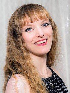 Amber Lamanes