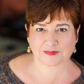 Suzanne Ouellette